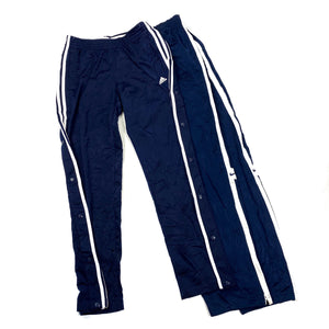 Vintage Track Pants Mix Northern Pole Vintage Wholesale