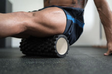 Load image into Gallery viewer, Grid Foam Roller (on sale!)