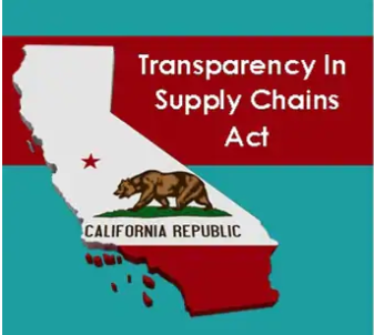 CA Transparency Act Ecolab Jewels