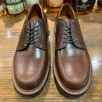 Alden Ultimate Ranger Shoe