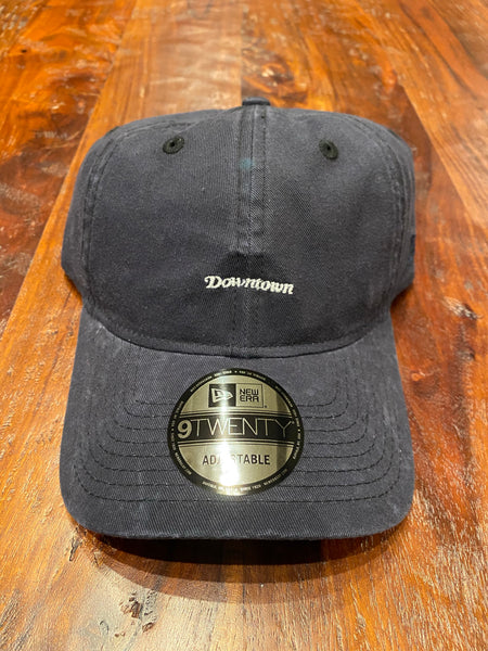 Downtown New Era Dad Cap