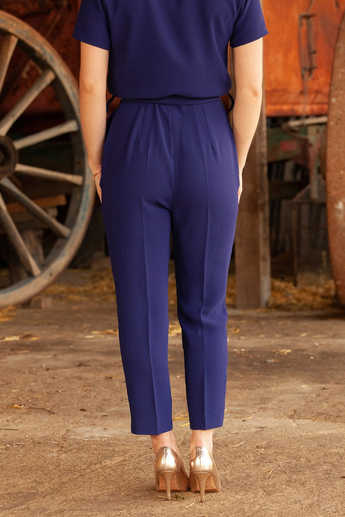 petite-and-so-what-combinaison-pantalon-petite-juliette