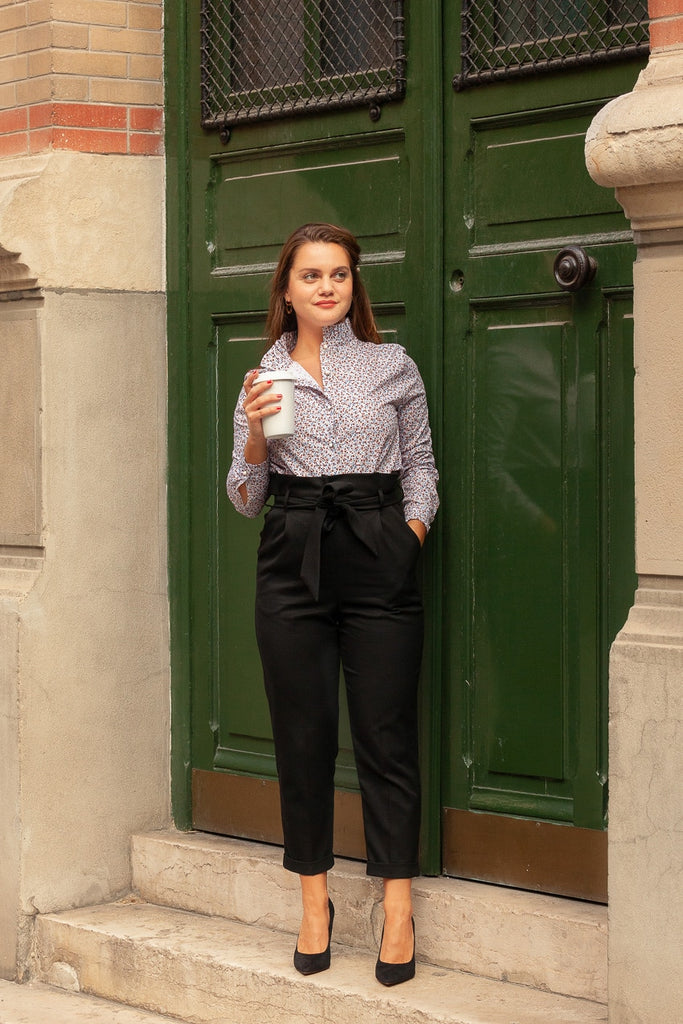 petite-and-so-what-mode-femme-petite-taille-pantalon-natalie