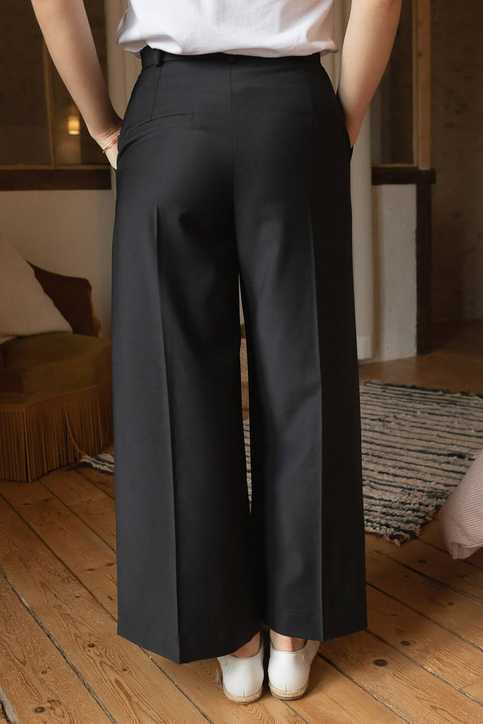 petite-and-so-what-pantalon-large-petite-vanessa
