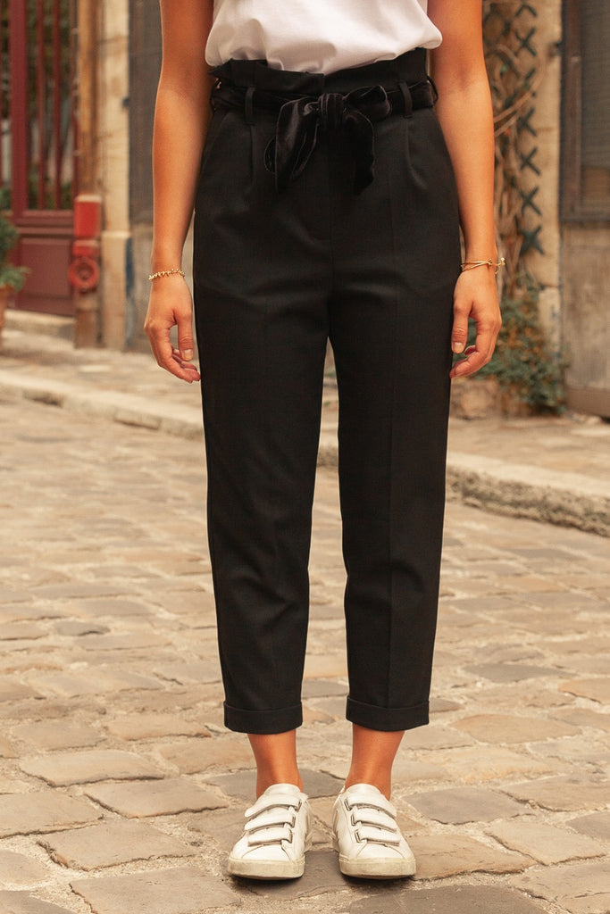 petite-and-so-what-pantalon-petite-paperpetite-and-so-what-ceinture-velours-pantalon-made-in-francebag-noir-natalie