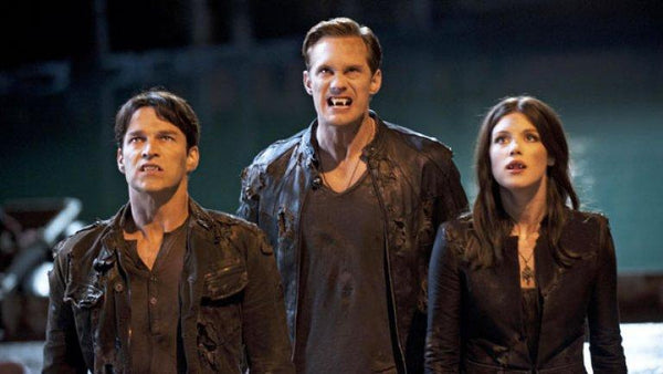 True Blood Will Heat Things Up Once Again This Summer-tvso