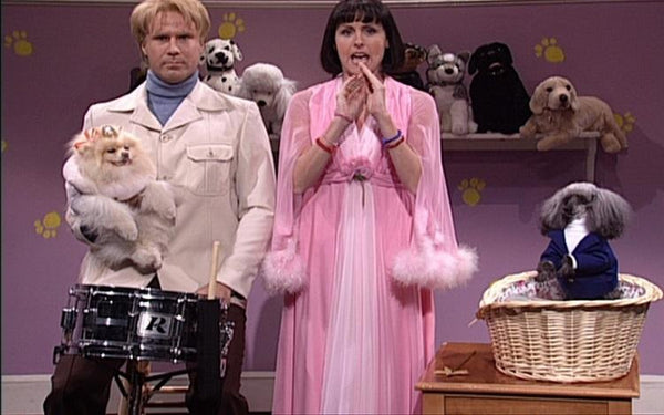 The Five Best Will Ferrell Characters from SNL-tvso