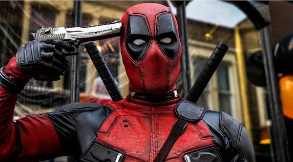 10 Things To Remember Going Into Deadpool 2 This Weekend (Spoiler Free)
