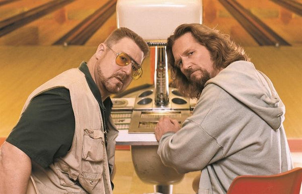 New Big Lebowski Blu-ray in hitting shelves in August-tvso