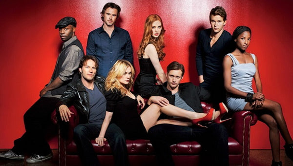 True Blood: For Guys or Girls?