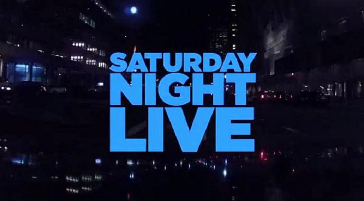 Great Shows of Saturday Night Live Over the Years