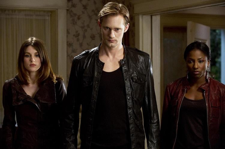 Man Men and True Blood Futures Look Promising-tvso