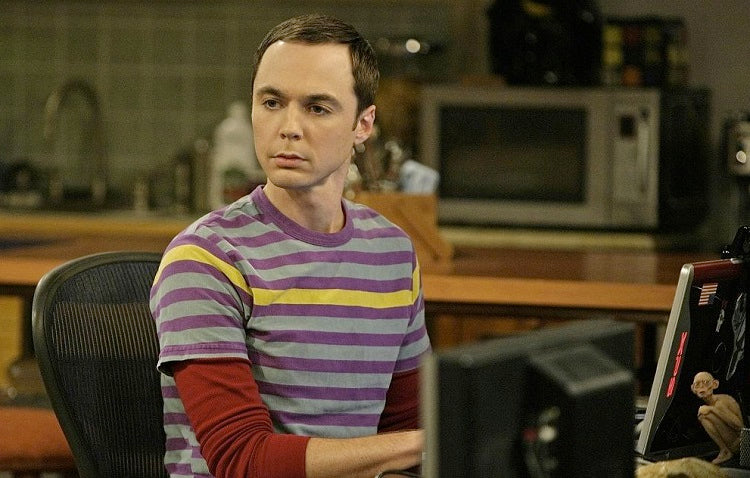 Seven Facts Hardcore Fans Know about The Big Bang Theory's Sheldon Cooper