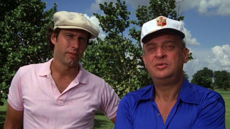 TVSO Picks: Best Movies About Golf