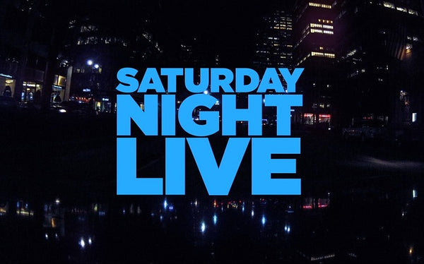 Saturday Night Live Update – New Cast Members and Stepping Up