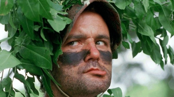 Relive the Days of the Ambiguous Golfer with Your Favorite Caddyshack Movie Quotes