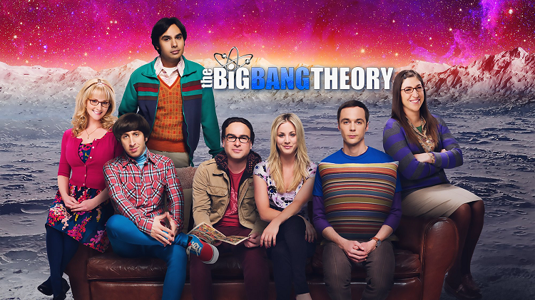 How Many Seasons of The Big Bang Theory Are There?