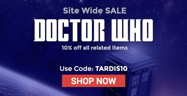 10-off-all-doctor-who-merchandise.png