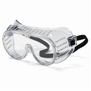 Double Dare Costume Goggles-tvso