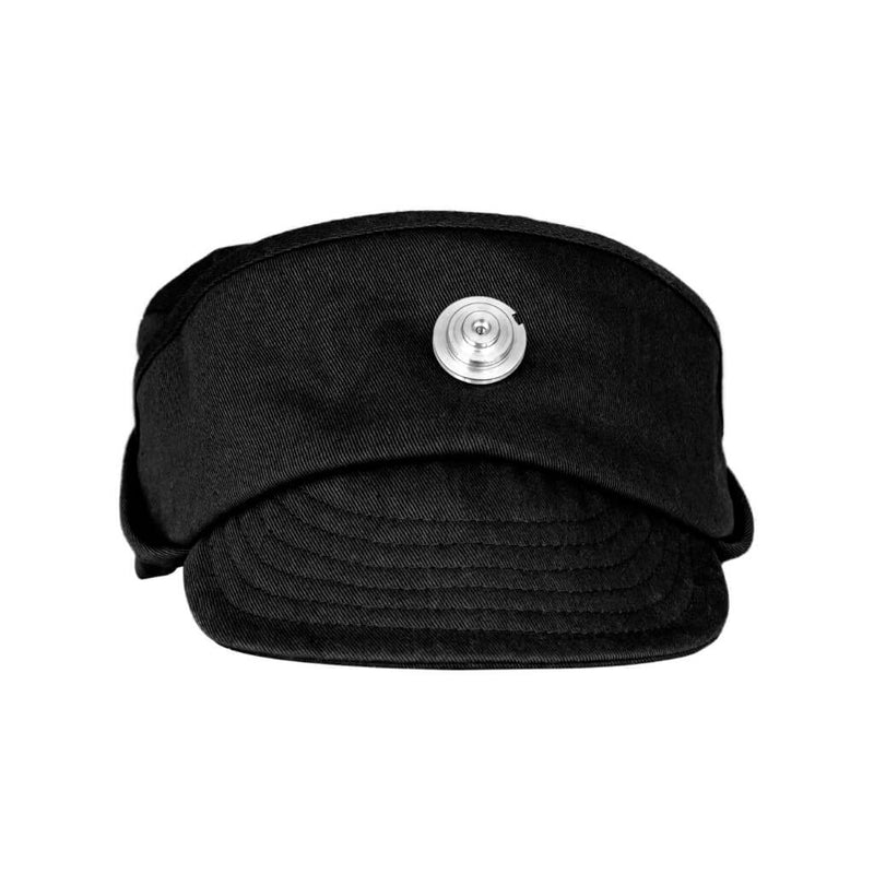 Star Wars Imperial Officer Twill Cap-tvso