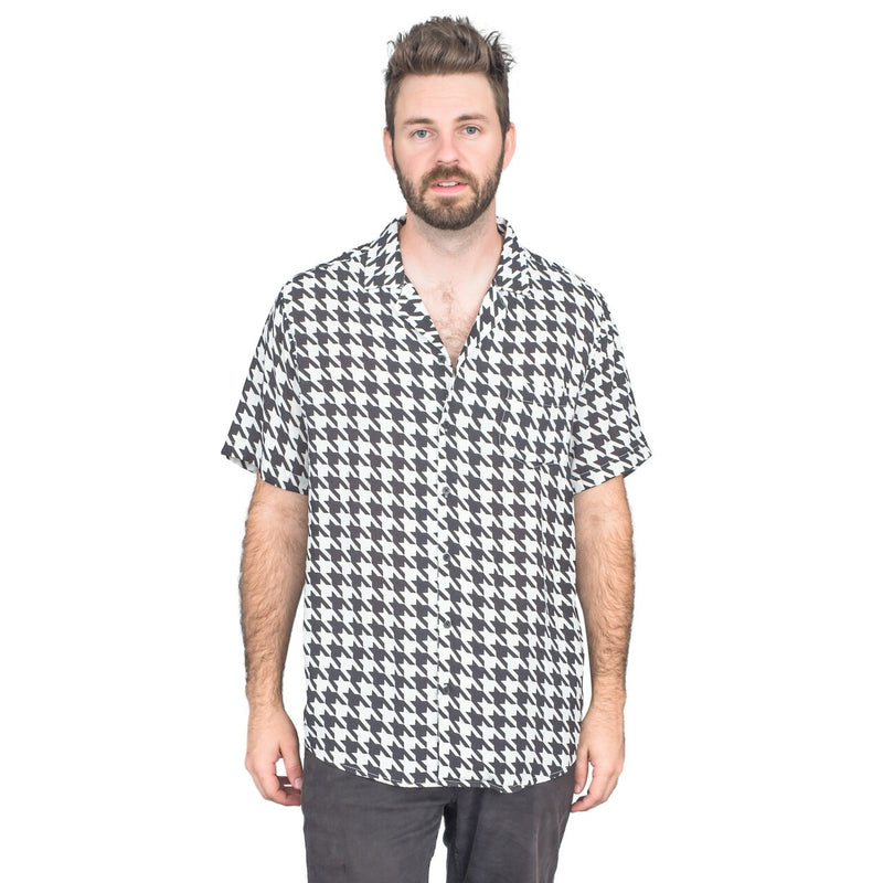Ricky Trailer Park Halloween Costume Shirt