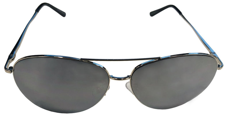 Miami Vice Aviator Sunglasses-tvso
