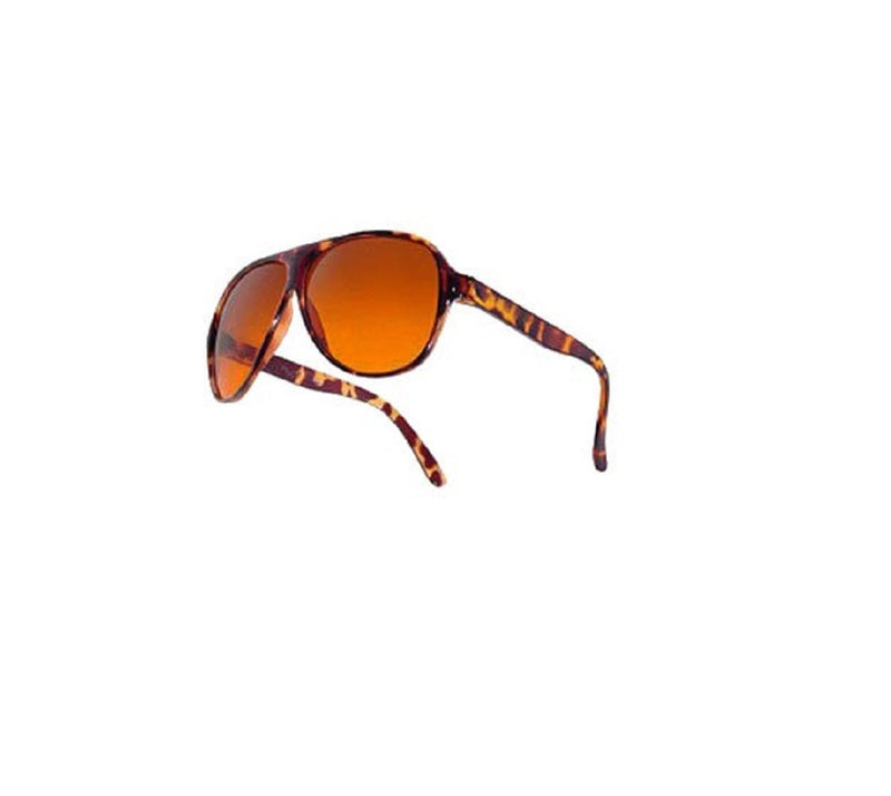 Alan Movie Costume Sunglasses Glasses-tvso