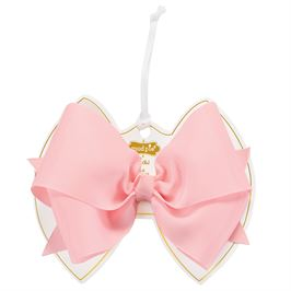 Bows - shoptheexchange