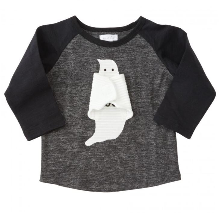 Boo 2 You T-shirt - shoptheexchange