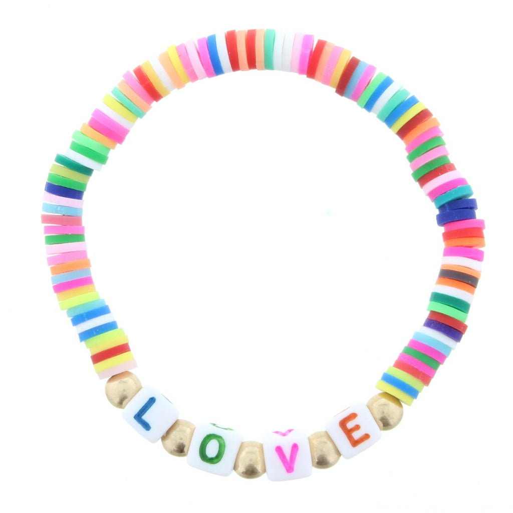 Candy Stackables - shoptheexchange