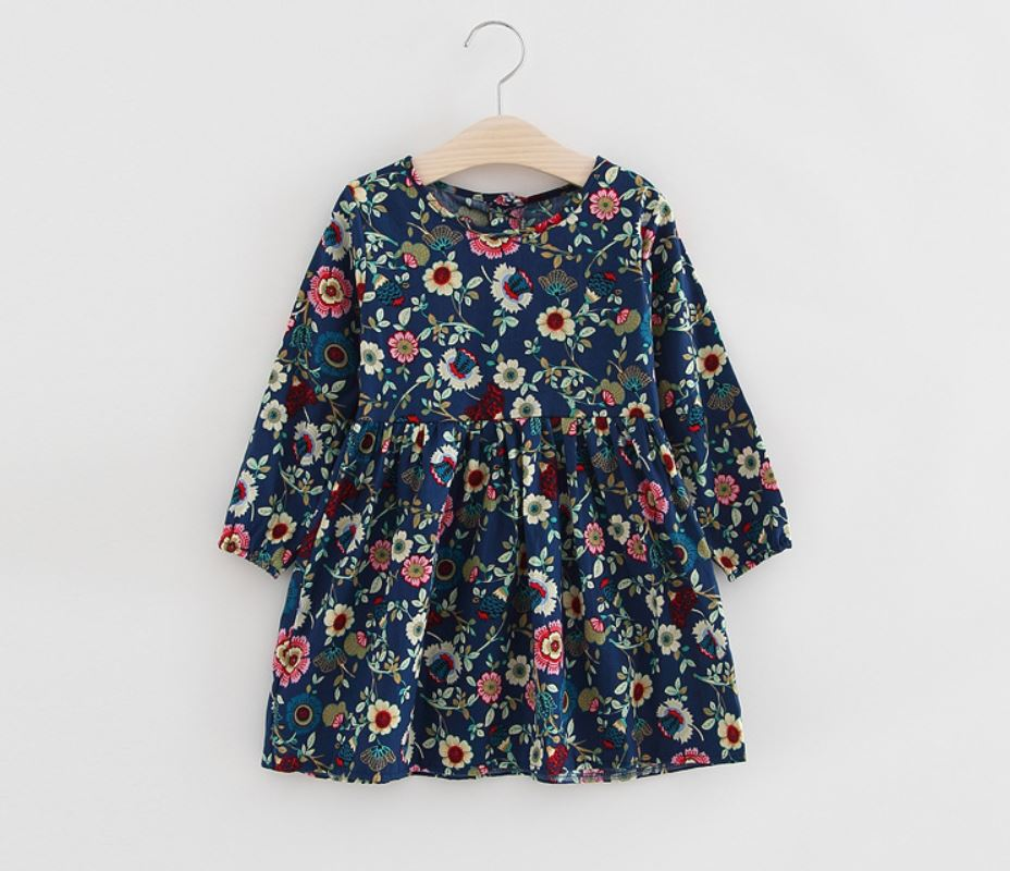 Sweet As Ever Dress - shoptheexchange