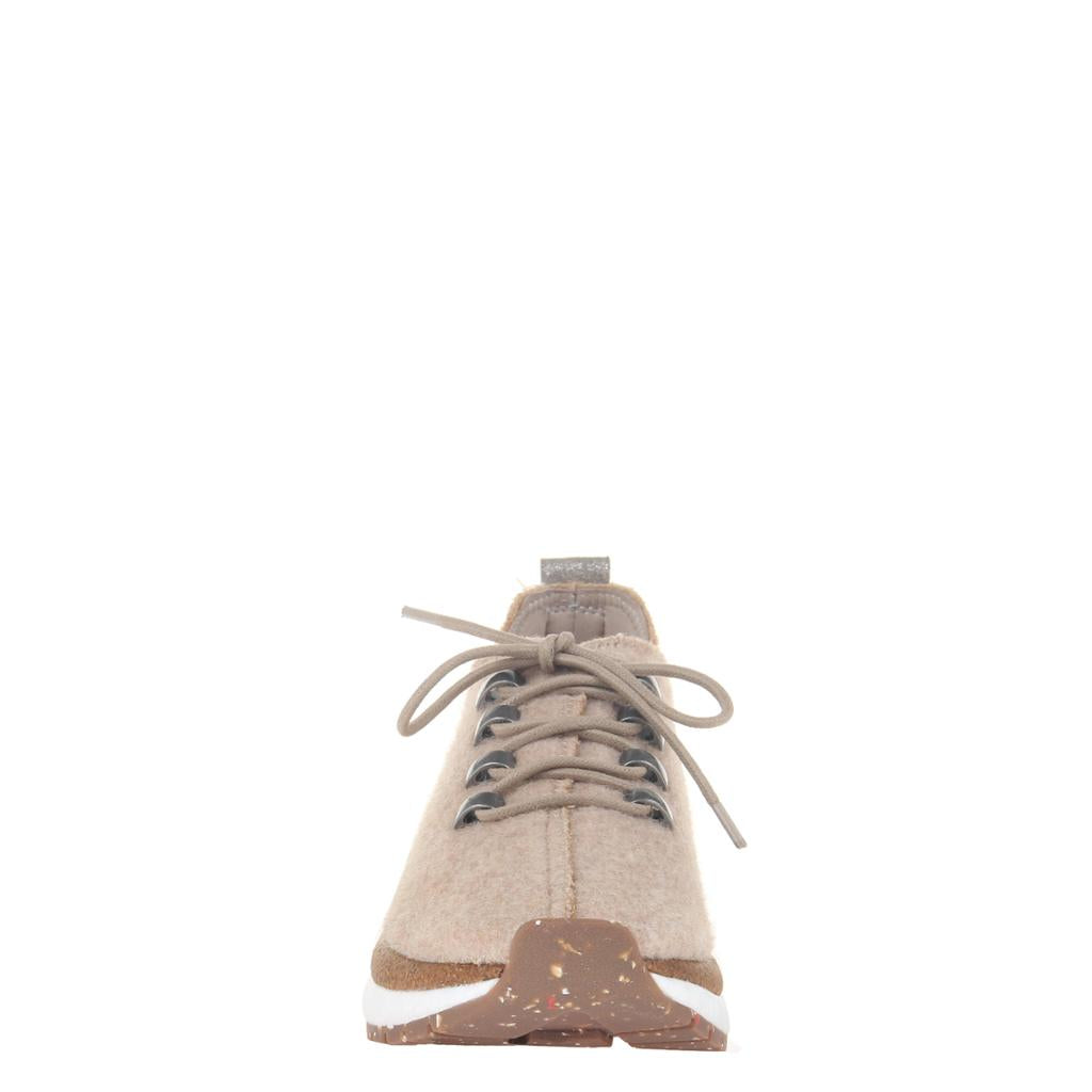 OTBT - COURIER in NATURAL Sneakers - shoptheexchange