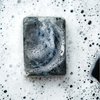 activated charcoal bar