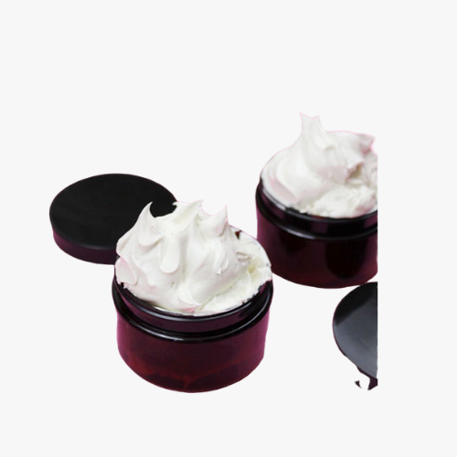 forbidden love whipped body butter