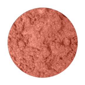 High Definition Mineral Pigments