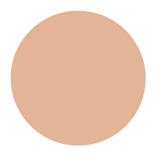 Load image into Gallery viewer, Emily Wilson Cosmetics Mineral Foundation