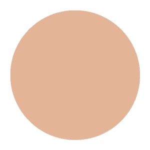 Emily Wilson Cosmetics Mineral Foundation