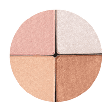 Load image into Gallery viewer, Quattros Blusher Shadows