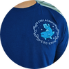 Coelacanth Society T-Shirt
