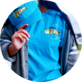 Sustainable Fish Series: Mahi Mahi T-Shirt