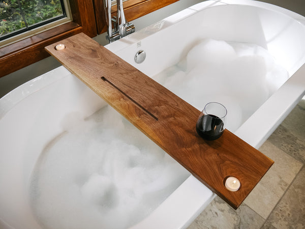 Luxury Bath Board
