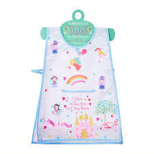 Floss & Rock - Fairy Unicorn - Tabard