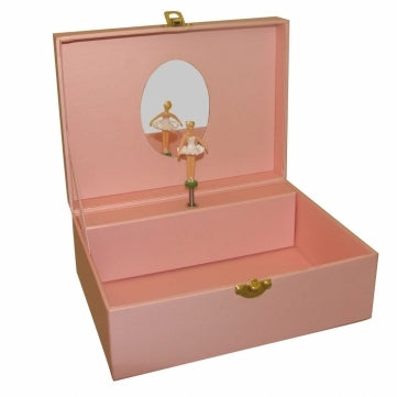 Little Princess Jewellery Box | Landmark