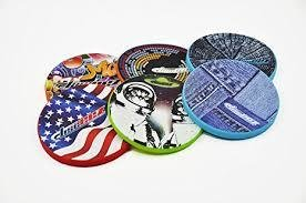 Disceez | Precision Flying Disc Assorted Styles