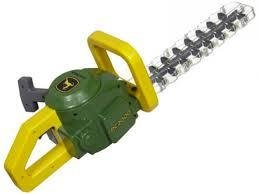 John Deere | Power Clipper Hedge Trimmer