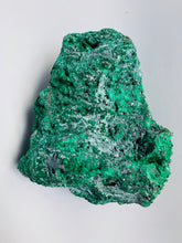 Load image into Gallery viewer, Natural Malachite