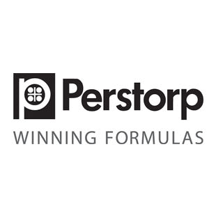 Perstorp - Organic Acids for Pigs