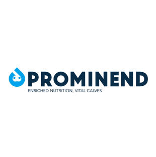 Prominend - Liquid Calf Milk Repacer