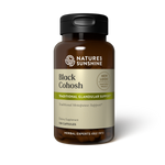 Black Cohosh (100 caps)