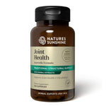 Joint Health (100 caps)